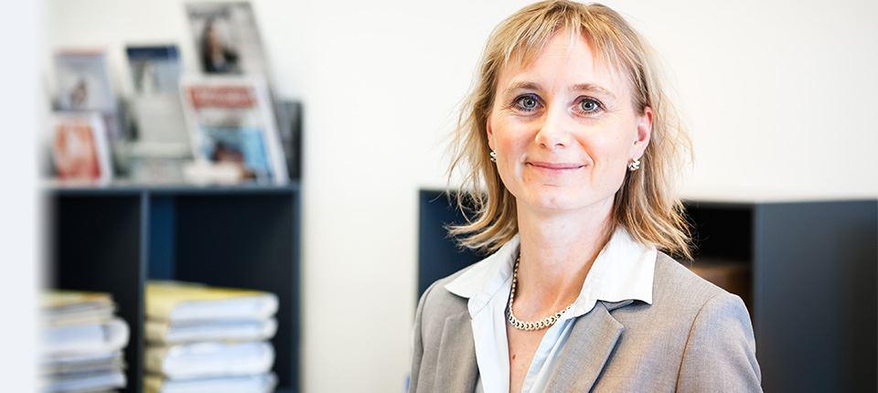 Advokat i Hadsund, Hobro og Randers - Advokathuset Helle Larsen